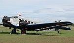 CASA 325L (5081700946).jpg