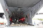 CASA C-295M CC-2 Turku Airshow 2015 05.JPG
