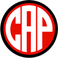 Badge of CA Paulista