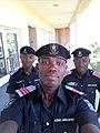 CAdets Of Nigeria Police Academy.jpg
