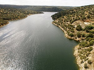 CC-Río Almonte-4.JPG