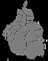 CDMX Elección (blanco).png