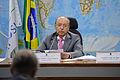 CDR - Comissão de Desenvolvimento Regional e Turismo (16043157985).jpg