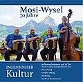 CD Cover Mosi-Musig 2021.jpg