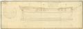 CERBERUS 1794 RMG J6005.png