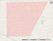 CFB Suffield map.png