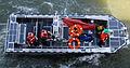 CGC Hollyhock boat approach 131014-G-GR411-001.jpg