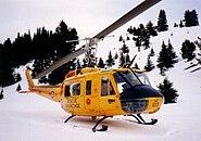 CH-118103Huey02