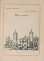 CH-NB-200 Schweizer Bilder-nbdig-18634-page221.tif