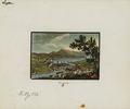 CH-NB-Schweiz-18671-page015.tif