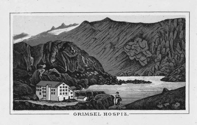 CH-NB-Souvenir de l'Oberland bernois-nbdig-18220-page023