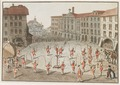 CH-NB - Bern, Tanz der Küfer auf dem Kornhausplatz am Ostermontag Feste - Collection Gugelmann - GS-GUGE-LUTZ-E-1.tif