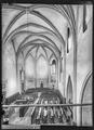 CH-NB - Coppet, Église, vue partielle intérieure - Collection Max van Berchem - EAD-8742.tif