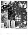 CH-NB - USA, Charleston-SC- Friedhof - Annemarie Schwarzenbach - SLA-Schwarzenbach-A-5-09-007.jpg