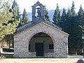 CHIESA DI SAN NICOLO' DEGLI ALZERI - panoramio.jpg