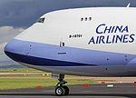 CHINA AIRLINES CARGO B747 (29068927260).jpg