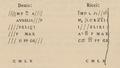 CIL-13-2-2 9050 b.png
