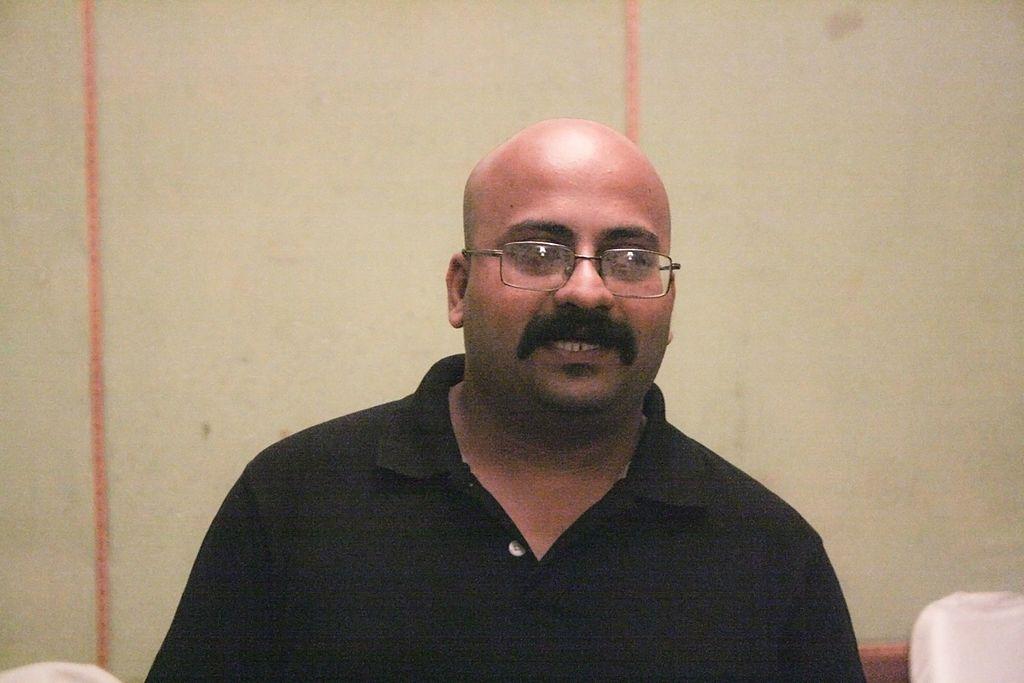 CISA2KTTT17 - Suresh Khole 02
