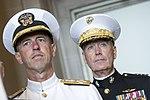 CJCS Presides over ACJCS Retirement Ceremony (36797905382).jpg