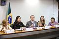 CMCVM - Comissão Permanente Mista de Combate à Violência contra a Mulher (20487187682).jpg