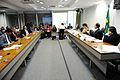 CMMC - Comissão Mista Permanente sobre Mudanças Climáticas (21245317583).jpg