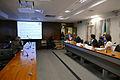 CMMPV - Comissões Mistas Medidas Provisórias (25672981774).jpg