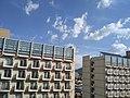 CNU Dormitory.jpg