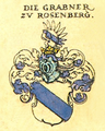 COA Grabner Rosenberg.png