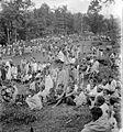 COLLECTIE TROPENMUSEUM Dodenfeest in het zuiden van Toraja Celebes TMnr 10003191.jpg