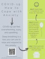 COVID-19 How to Cope with Anxiety.pdf