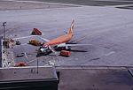 CP Air at Toronto International Airport circa 1975.jpg