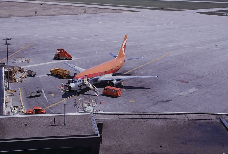 File:CP Air at Toronto International Airport circa 1975.jpg