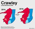 CRAWLEY (29372292848).png