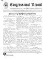 page1-93px-CREC-2000-06-08.pdf.jpg