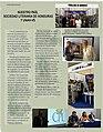 CRONICA XI FERIA INTERNACIONAL DEL LIBRO EN EL PAIS CANALERO.jpg