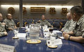 CSAF visits F.E. Warren Air Force Base 150804-F-SK304-013.jpg