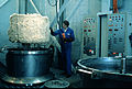 CSIRO ScienceImage 2966 Wool Fibre Ready for Dyeing.jpg