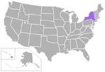 CUNYAC-USA-states