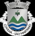 CVL-smartinho.png