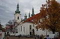 CZ-Prag-kloster-strhov-zugang.jpg