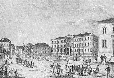 C Baumann - Neue Aula - Lithographie 1845 Inv.3173 (TAM24).jpg