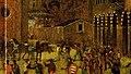 Ca' Zoiosa-Domenico morone, la cacciata dei bonacolsi da mantova, 1494 (cropped).jpg