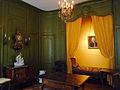 Cabinet de l'hôtel Oesinger-Palais Rohan (1).jpg