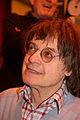 Cabu 20080318 Salon du livre 2.jpg