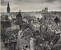 Caen destroyed.jpg