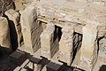 Caesarea maritima (DerHexer) 2011-08-02 171.jpg