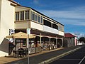 Cafe 100, Campbell Town 20190726-001.jpg