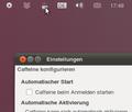 Caffeine-Screenshot.png