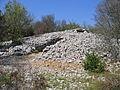 Cairn dolmen.jpg