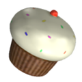 Cake-icon.png